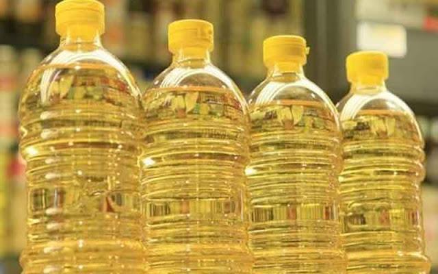 हमीरपुर:: राशन डिपो से मिल रहे सरसों तेल से तारामीरा की महक, जांच में जुटा खाद्य आपूर्ति विभाग