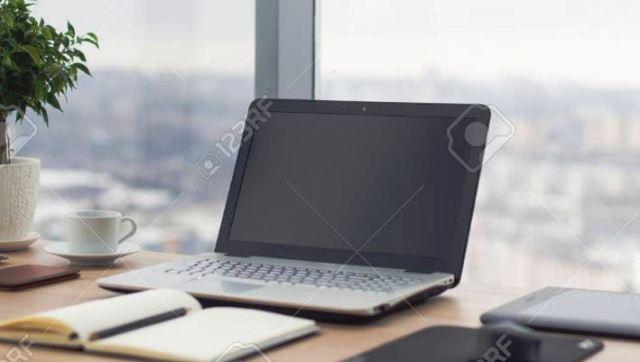 Pengalaman Belanja di Marketplace: Harga Laptop Online Lebih Murah