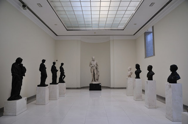 Informações sobre o Museu Soares dos Reis