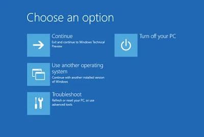 كيفية إصلاح وتسريع جهاز كمبيوتر بطيء يعمل بنظام Windows