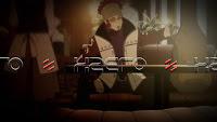 4 - Karas | 06/06 OVAS | BD + VL | Mega / 1fichier