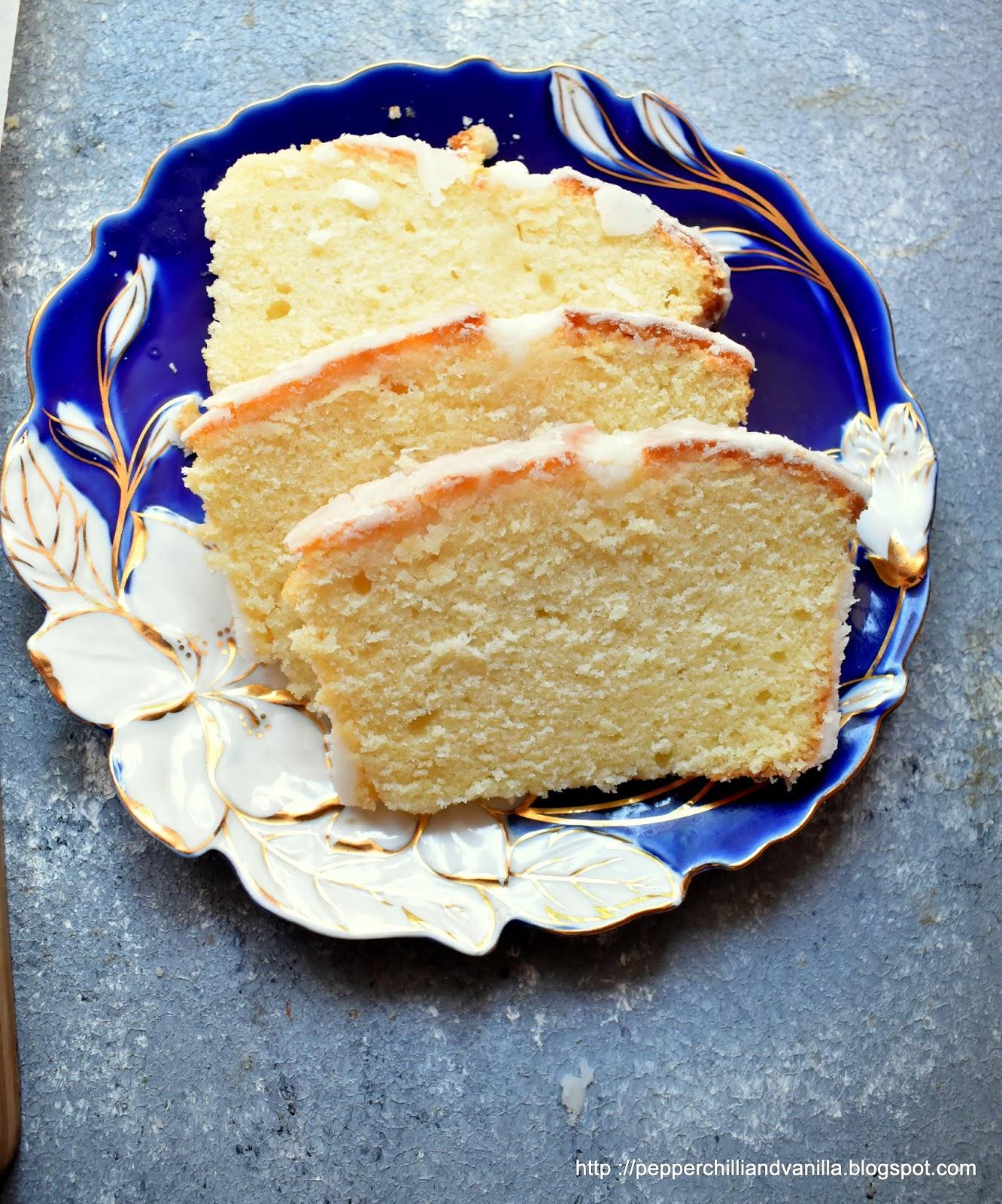lemon cake,lemon pound cake,best lemon cake,starbucks style lemon cake