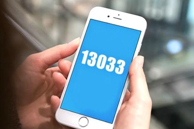 Με ποιον κωδικό sms γίνεται η μετάβαση σε σχολείο - Τι επιτρέπεται μετά τις 21:00 το βράδυ