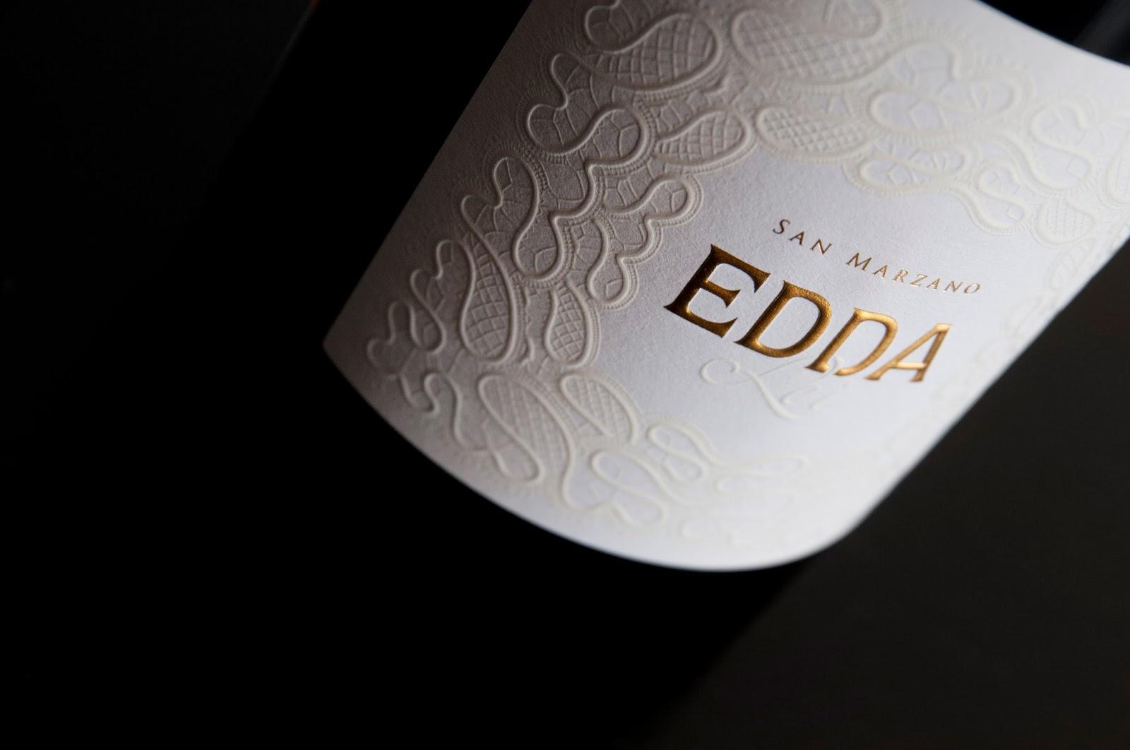 design by edda