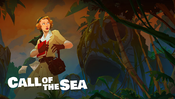 Call of the Sea Review: A Firewatch Tune With Puzzles, Minus The Spark