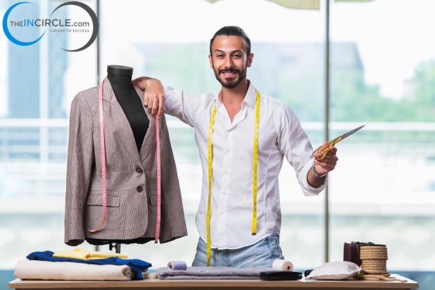 Tailor Jobs
