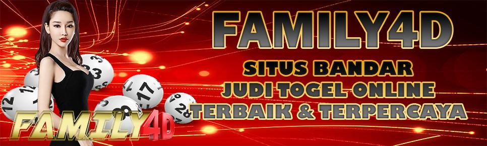 FAMILY4D