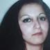 Αδιανόητη τραγωδία στην Εύβοια: Έφερε στον κόσμο τα δίδυμα αγγελούδια της και πέθανε!