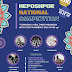 HEPOSPHOR NATIONAL COMPETITION 2021