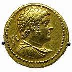 Ptolomeo IV Filopator