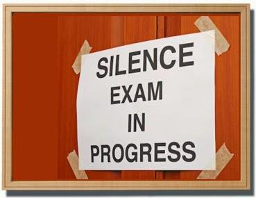Kerala PSC Examination Calendar