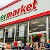 Trabalhe Conosco Supermarket: Mesquita