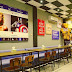 10 Cafe Unik dan Keren di Kota Medan Yang Wajib Kamu Datangi