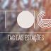 TAG: Estações