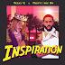 "Terry G – ""Inspiration"" ft. Prettyboy D-O @prettyboydo @iamterryg"