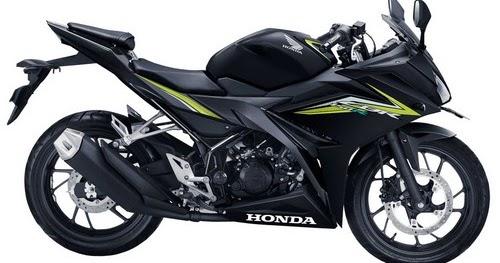 Harga All New Honda CBR150R Facelift, Review & Spesifikasi