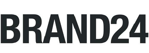 Brand24