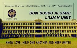 DBL Alumni Life Member Card