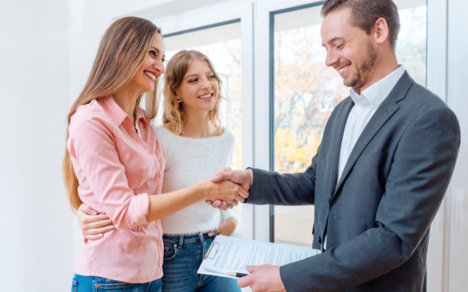 Descubra como fazer uma gestão imobiliária eficaz