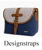 http://www.designstraps.com/