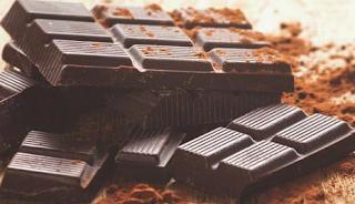 Khasiat Cokelat dan Cake Coklat Untuk Anak-Anak