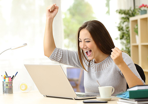 Penjelasan 23 Istilah Blogging Untuk Blogger Pemula Gak Pake Ribet, Anti Mumet!