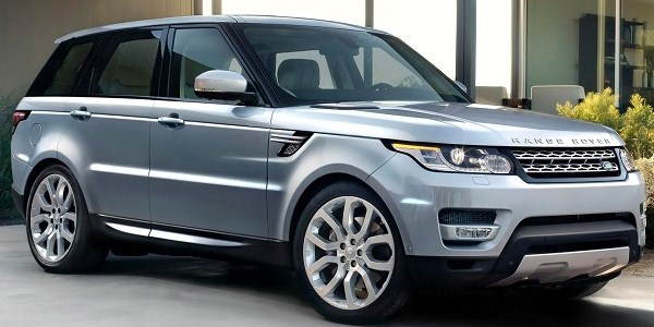 2017 range rover sport interior changes and specs new car. Black Bedroom Furniture Sets. Home Design Ideas