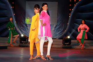 Channel i lux super star group show Photo Collection