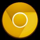 Cara Ampuh Mematikan Update Google Chrome