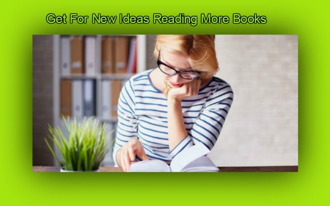 Read By Physical Book Get Some Extra Benefit In Future