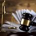 II Jornada de Direito Processual Civil aprova 51 enunciados. Leia e opine!