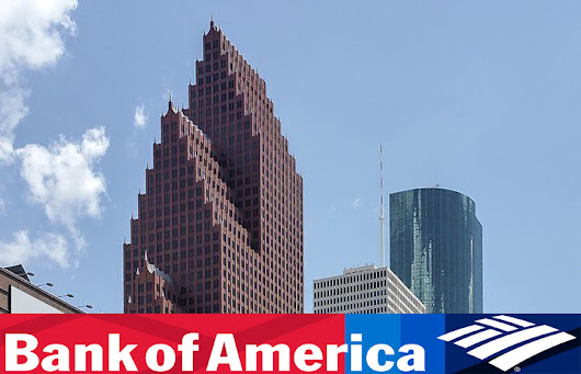 Bank of America Personal Loans