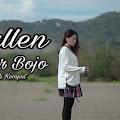Lirik Lagu Pamer Bojo - Via Vallen dan Terjemahan