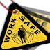 Κεντρική παρέμβαση του Υπουργείου Εργασίας για την προστασία της υγείας και ασφάλειας των εργαζόμενων στον δημόσιο και ιδιωτικό τομέα και στους ΟΤΑ της χώρας