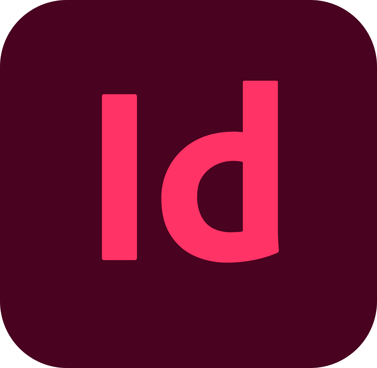 Adobe InDesign 2021 v16.0.1.109 Full version