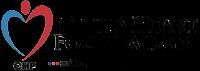 NGO for Child Heart Logo