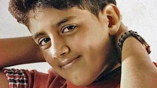 Murtza Qureshi Saudi Arebia (Arab Spring) - 10 साल के बच्चे के आगे झुकी सरकार