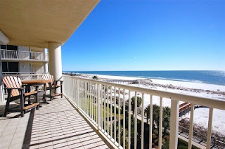 The Beach Club Resort Condo For Sale in Gulf Shores AL