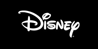 Rede Globo e a Disney renovam contrato até 2021