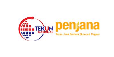 Permohonan Skim Pembiayaan TEKUN Mobilepreneur 2020 Online (Semakan Status)
