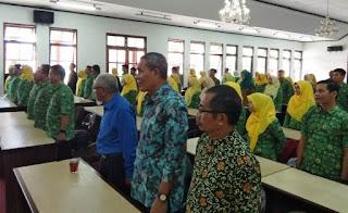 Hakli Kabupaten Sukabumi