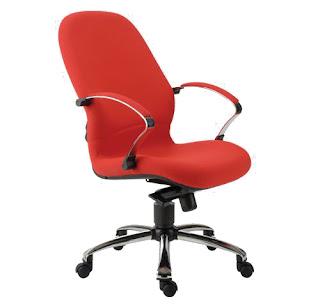 ankara,ofis koltuğu,büro koltuğu,bürosit koltuk,makam koltuğu,yönetici koltuğu,ofis sandalyesi