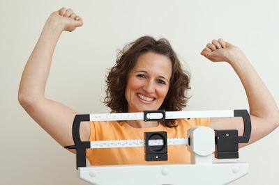 el dietista online