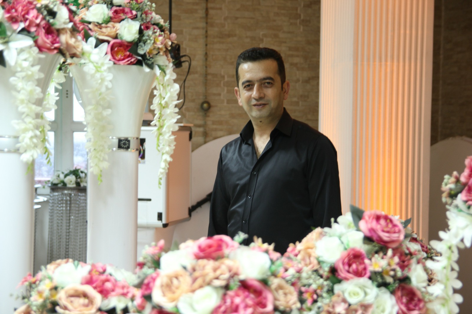 Mehmet Yerlikaya