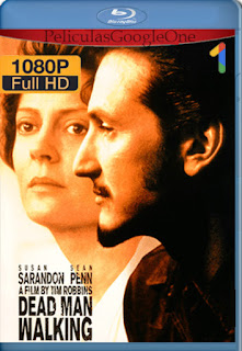 Pena De Muerte (Dead Man Walking) (1995) [1080p BRrip] [Latino-Inglés] [LaPipiotaHD]
