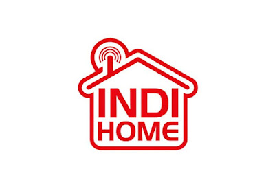 password wifi indihome