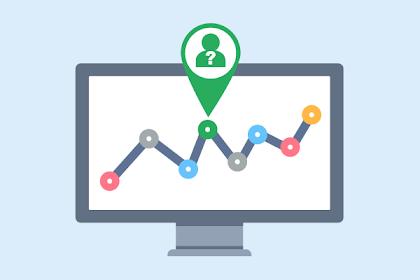 Cara Meningkatkan Pengunjung Website