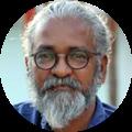 priyanandanan.tr_image