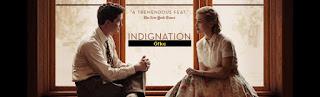 indignation-ofke