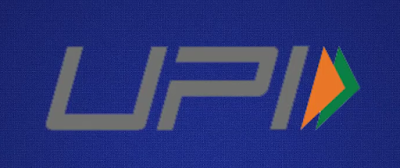 Full Form Of UPI is Unified Payments Interface